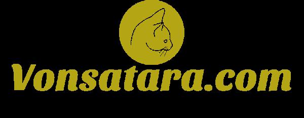 Vonsatara.com